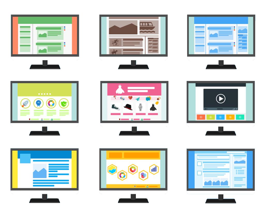 eCommerce Website - Pro Plan