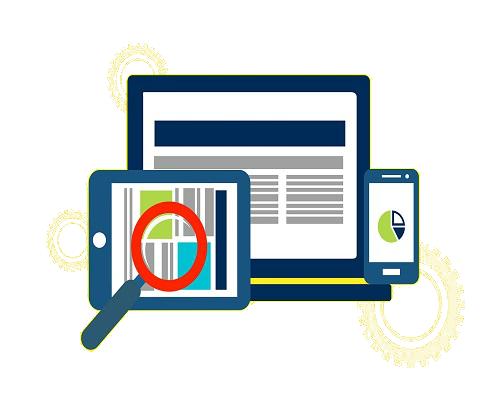 eCommerce Website - Basic Plan