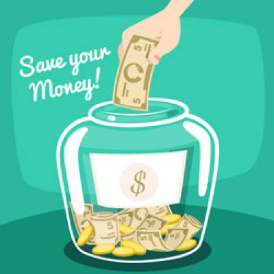 Several Ways to Reduce Cost of Running An Online Store